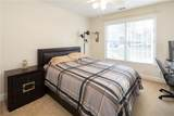 5710 Red Maple Trace - Photo 19