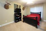 5710 Red Maple Trace - Photo 21