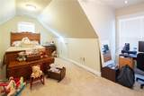 5710 Red Maple Trace - Photo 22