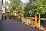 5710 Red Maple Trace - Photo 24