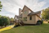 5710 Red Maple Trace - Photo 26