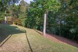 5710 Red Maple Trace - Photo 27