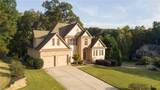 5710 Red Maple Trace - Photo 28
