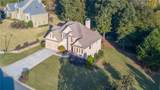 5710 Red Maple Trace - Photo 29