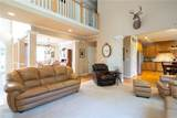 5710 Red Maple Trace - Photo 3