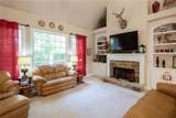 5710 Red Maple Trace - Photo 4