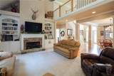 5710 Red Maple Trace - Photo 6
