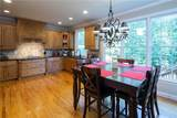 5710 Red Maple Trace - Photo 7