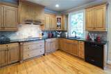 5710 Red Maple Trace - Photo 8