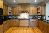 5710 Red Maple Trace - Photo 9