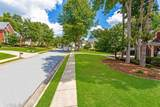 1051 Albemarle Way - Photo 3