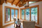 6205 Lake Lanier Heights Road - Photo 17