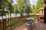 6205 Lake Lanier Heights Road - Photo 46