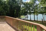 6205 Lake Lanier Heights Road - Photo 47