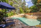 6205 Lake Lanier Heights Road - Photo 48