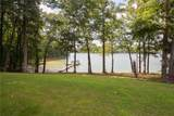 6205 Lake Lanier Heights Road - Photo 51