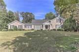 114 Woodlake Drive - Photo 3