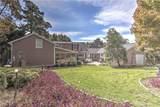 114 Woodlake Drive - Photo 4