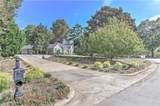 114 Woodlake Drive - Photo 55