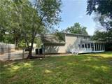 3250 Sharon Circle - Photo 4