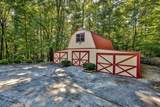 23 White Oak Drive - Photo 43