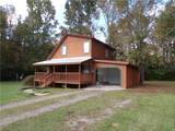 116 Pine Cove Road - Photo 4