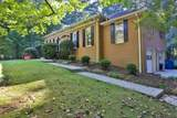 2744 Kenwood Court - Photo 4
