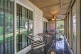 4093 Audubon Drive - Photo 55
