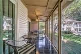 4093 Audubon Drive - Photo 56