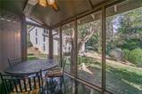4093 Audubon Drive - Photo 58