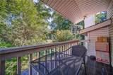 4093 Audubon Drive - Photo 59