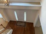 3240 Liberty Court - Photo 15
