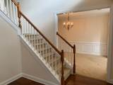 3240 Liberty Court - Photo 4