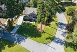 4152 Shawnee Lane - Photo 2