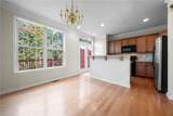 1745 Highlands View - Photo 10