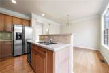 1745 Highlands View - Photo 11