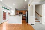 1745 Highlands View - Photo 12