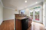 1745 Highlands View - Photo 13
