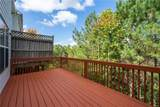 1745 Highlands View - Photo 14