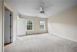 1745 Highlands View - Photo 18