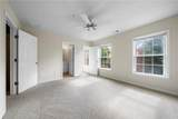 1745 Highlands View - Photo 19