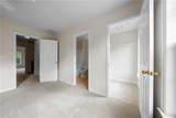 1745 Highlands View - Photo 20