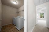 1745 Highlands View - Photo 22
