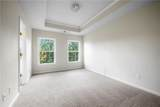 1745 Highlands View - Photo 23