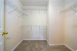 1745 Highlands View - Photo 27