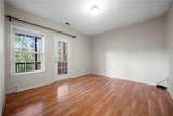 1745 Highlands View - Photo 29