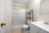 1745 Highlands View - Photo 31