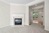 1745 Highlands View - Photo 4