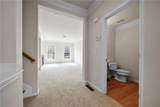 1745 Highlands View - Photo 7