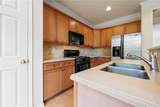 1745 Highlands View - Photo 8